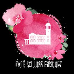 Café Schloss Biesdorf
